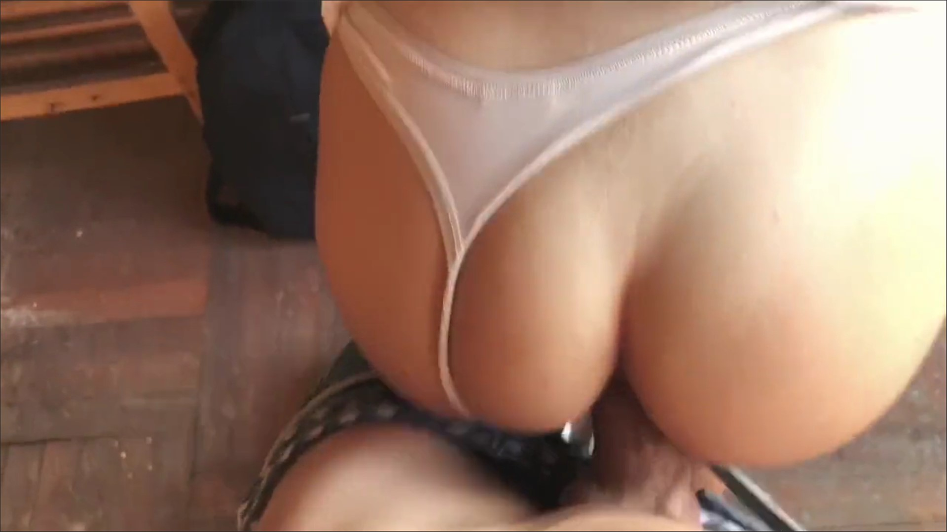 HOT FUCK WITH TINY TEEN IN THE ...