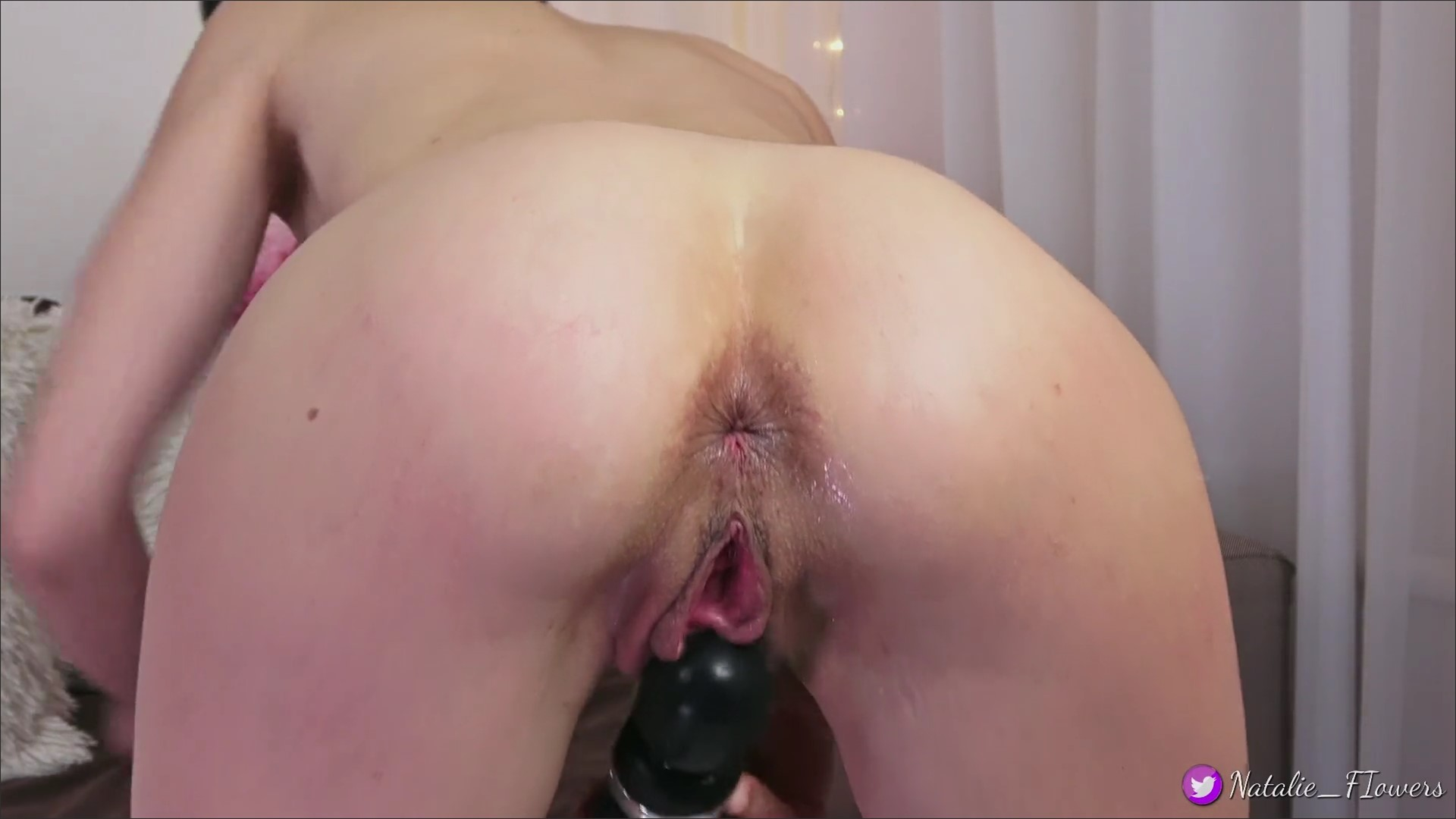 085 Squirt with Domi.This Hita ...